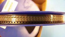 (3000) CD216A-B120R BOURNS Diode Schottky 20V 1A 2-Pin(1+Tab) DO-216AA
