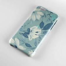 Étuis, housses et coques bleus mats Pour Samsung Galaxy S7 edge pour téléphone mobile et assistant personnel (PDA)