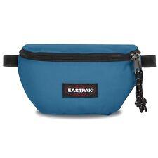 Eastpak Springer Bauchtasche silent blue Gürteltasche Freizeit Tasche EK07421O