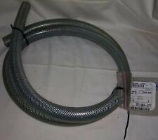 Tetra Pack 90166-0049 HOSE PVC 25/33-34