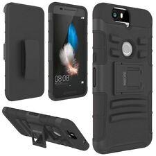 Étuis, housses et coques en plastique rigide pour téléphone mobile et assistant personnel (PDA) Huawei