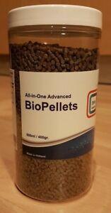 DVH All In One NP reducing Bio Pellets 500ml pack - nutri-fix