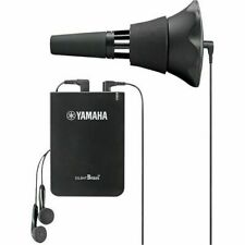 Yamaha SB7X2 SILENT Brass System for Trumpet