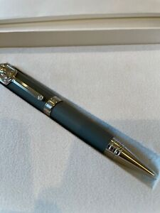 Montblanc Rudyard Kipling Limited Edition Ball point pen.