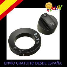 Kit de reparación mando interruptor luces AUDI A4 S4 8E B6 B7 SEAT EXEO 2000/07