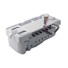 Samsung Refrigerator Ice Maker Assembly DA97-05422A Genuine OEM