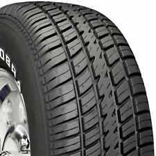 1 NEW 235/70R15 102T Cooper Cobra GT All-Season Tire RWL - 235/70R15  102T