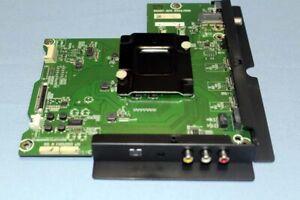 Hisense 65R6E 55R6E Main Board RSAG7.820.8252/R0H