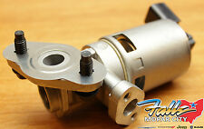 2005-2007 Chrysler Pacifica Town & Country Dodge Caravan EGR Valve Mopar OEM