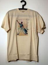 Vêtement Corto Maltese T-shirt, Plage taille M