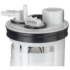 Fuel Pump Module Assembly Spectra SP115 fits 91-96 Dodge Dakota 2.5L-L4