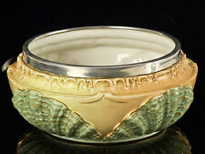 Unboxed c.1840-c.1900 Royal Worcester Pottery