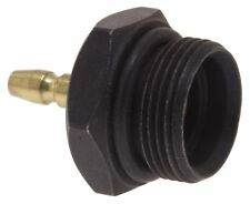 Power Steering Pressure Switch WELLS PS643 fits 01-06 Kia Rio