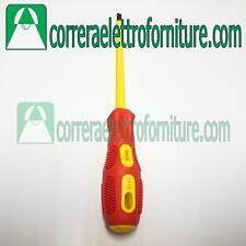 Cacciavite giravite professionale per elettricisti a lama 225 mm BM 1115