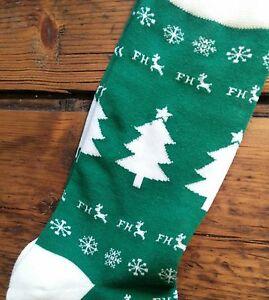 Christmas Tree (Single Pair)