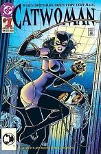 Catwoman by Jim Balent Book One by Balent, Jim -Paperback