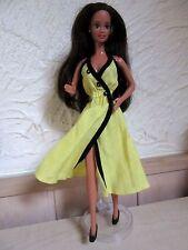 Barbie Puppe, Mattel 90iger,Vintage