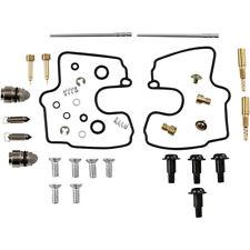 Carburetor Carb Repair Kit 1998-2004 Suzuki VL1500 Intruder