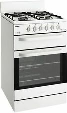 Chef Ranges & Stoves