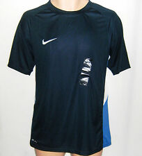 Nike Home Football Shirts (English Clubs)