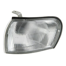 HELLA LAMPADINA LUCE INTERMITTENTE ** ** standard posteriore veicolo becco anteriore posteriore