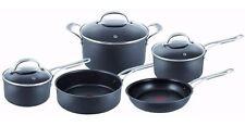 Artículos de cocina, comedor y bar Tefal color principal negro