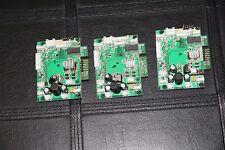 Fanatec GT2 or GT3 circuit boards
