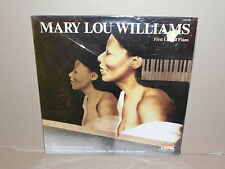 Mary Lou Williams - First lady of piano  12*LP  Neu