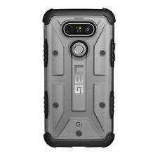 Fundas metálicos Para LG G5 para teléfonos móviles y PDAs
