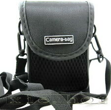 camera case for panasonic lumix DMC ZS20 ZS15 TS4 TZ20 TZ18 TZ10 TZ9 ZS10 ZS8