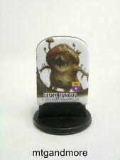 Pathfinder battles Pawns/token - #008 leshy, Fungus-Bestiary box 3