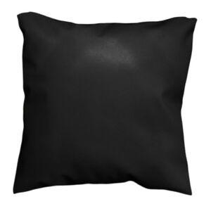 Pa801a (220cm x 65cm) Black PVC/PU Water Proof Outdoor Pillow Case