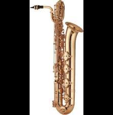 Yanagisawa B901 Eb Baritone Saxophone  w/ case EMS 2-3weeks arrive!