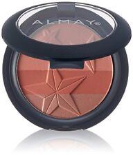 Almay Smart Shade Powder Blush - CORAL 30