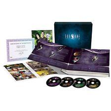 Farscape Universe Collection Megabook & DVDs - Zavvi Exclusive - Limited Edition
