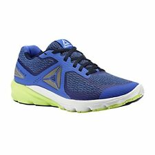 Reebok Mens Harmony Road 2 Sneaker- Pick SZ/Color.