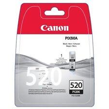 Canon PGI-5 Original Inkjet Printer Ink Cartridges