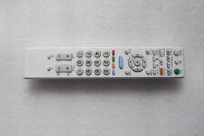 Remote Control For SONY KDL-46EX401 KDL-46V5100 KDL-55Z4500 KDL-26S4000 LCD TV