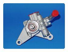 Power Steering Pump Fits: Honda Odyssey 1999-2004