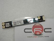 Asus X54C Cámara Integrada Webcam 04081-00030100