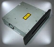 AUDI Q7 MMI 3G Plus, navigazione 4L2 035 666