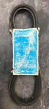 DAYCO #15555 TOP COG V-BELTS // CHEVROLET GMC BUICK DODGE OLDS PONTIAC