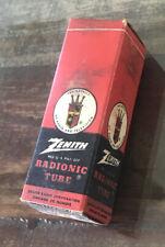 Vintage Zenith Electronic Radio Tube 6CY7 NEW IN BOX