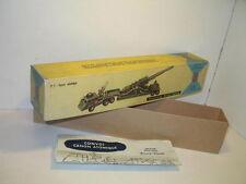 n69, boite coffret pacific canon atomic militaire FJ