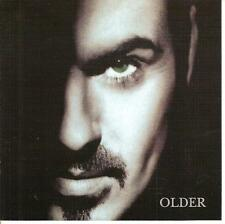 George Michael- Older - CD 1996