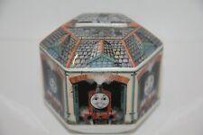 Thomas the Train Wedgwood Bank 1992 Rare!