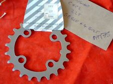 Nos 22 dents 58BCD SUGINO 4 bolt chainring
