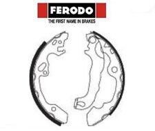 FSB565 Kit ganasce freno (FERODO)