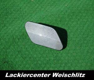 Opel Insignia ABDECKUNG/KAPPE SCHEINWERFERREINIGUNG SRA LACKIERT + WUNSCHFARBE