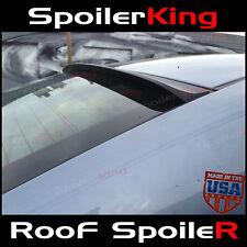 Toyota Avalon xx30 2005-2012 05 06 07 08 09 10 11 Rear Window Roof Spoiler Wing